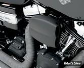 - Filtre a air - Cycle Visions - Moflow - SOFTAIL 01/15 / DYNA 99/17 / TOURING 02/07 - CV9002B