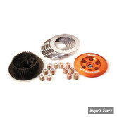 KIT EMBRAYAGE - SPORTSTER 84/90 - BARNETT SCORPION