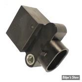 Capteur d'Angle - Bank Angle Sensor - OEM 32495-98