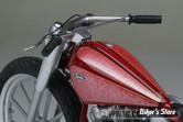 RESERVOIR SOFTAIL 84/99 / FX & FX 4 vitesses - style Bobber