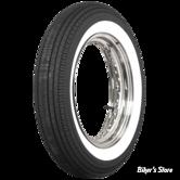 16 x 5.00 Pneu Coker Classic Tires - Classic - SWW flancs blanc large