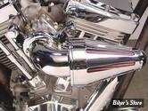 - FILTRE A AIR - V-TWIN - BIGTWIN 93/07 - Radii Spike CV