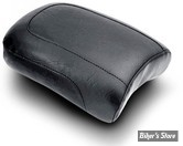 """SELLE MUSTANG - DYNA 96/03 - THIN : POUF UNQUEMENT 8"""""""