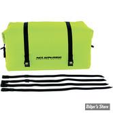 Sac Nelson Riggs - Adventure Dry Bag - Medium - Jaune (Très voyant)