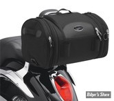 Sac Saddlemen - Roll Bag - R1300LXE - DELUXE SPORT TAIL BAG - EXPENDABLE