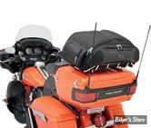 SAC DE TOUR PACK - SADDLEMEN - FTB3300 SPORT TRUNK AND RACK BAG