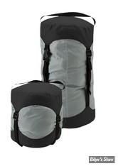 SAC - NELSON RIGGS - COMPRESSION BAG - 3 - XL