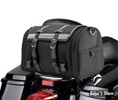 SAC NELSON RIGG - ROLL BAG CTB1010