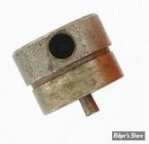 ECLATE B / N°27 - OIL PLUG / BOUCHON D'HUILE D'ARBRE PRINCIPAL - 35631-54