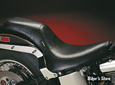 SELLE LE PERA - SILHOUETTE 2 UP - SOFTAIL 84/99 - LISSE AVEC GEL