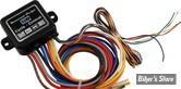 BOITIER DE CONTROLE ELECTRONIQUE - MOTORRAD DESIGN