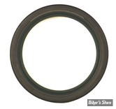 A / JOINT DE SORTIE DE BOITE - BIGTWIN 79/81 / XL 67/70 - 37741-67 - GENUINE JAMES GASKETS - LA PIECE