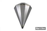 RESERVOIR CHOPPER - V-TWIN / WYATT GATLING - PRISM PIRATE 2.2G