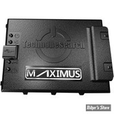 KIT AUTO TUNE - TECHNORESEARCH DIRECT LINK. MAXIMUS VCM TUNER - HD 01UP - TR4-002-004