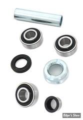 ECLATE O - PIECE N° 10 - Kit de pieces interne pour moyeu AR & AV - FX/FL67/72 -