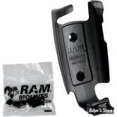 SUPPORT DE TELEPHONE / GPS - RAM MOUNTS - D / ETRIER - GARMIN ASTRO / GPSMAP