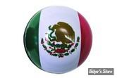 BOUCHONS DE VALVE TRIK TOPZ - MEXICO