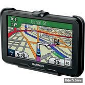 SUPPORT DE TELEPHONE / GPS - RAM MOUNTS - D / ETRIER - GARMIN NÜVI