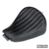 SELLE BILTWELL - SPORTY 8 - VERTICAL TUCK