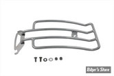 PORTE BAGAGES SOLO V-Twin - FLHR 98/06 - CHROME