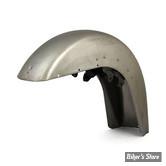 GARDE BOUE AVANT REPLICA - 59000-58 - FL54/84 - Avec perçages latéraux