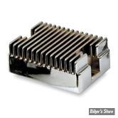 Regulateur - BT 65/69 & XL 65/77 - OEM 74510-64 - Accel - chrome