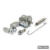 Contacteur de frein mecanique 72004-39