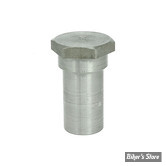 ECLATE I - PIECE N° 02 - Ecrou d'Axe de Vilebrequin - OEM 40392-70 - + 0.00mm