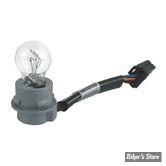 Support d'ampoule - OEM  68370-03A