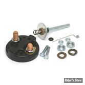 ECLATE A - PIECE N° 20 - Kit de réparation de solénoide - 71469-85 - Accel
