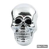 Vis Skull - Large