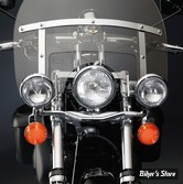 Kit Phares additionnels - SOFTAIL FXST / FXDWG / FXWG - NATIONAL CYCLES