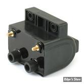 Bobine - 31614-83 - Remplacement type d'origine, 12V,