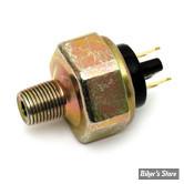 Manocontact de frein arrière à deux broches - OEM 72023-51C