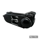 """2"""" / Kit courroie primaire BDL - EV-600 serie - Softail 90/06 - 2 - Noir"""