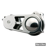 "2"" / Kit courroie primaire BDL - EVO-11S-2 - Touring 90/09 & FXR 90/94 - 2 - Poli"