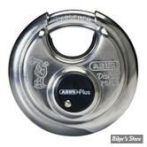 CADENA - ABUS - DISKUS LOCK 20/80