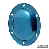 4 / EXT - EMBOUT SUPERTRAPP - CLOSED - BLEU