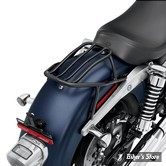 PORTE BAGAGES - RIGID SOLO RACK - HD 52796-09 - DYNA