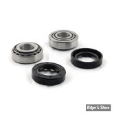ECLATE O - PIECE N° 04 / 07 - Kit roulements de roue - All Balls Racing - BT/XL 73/99 - 0.40