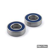 ECLATE O - PIECE N° 07 - Roulement de roue - OEM 9276 - 25mm - SANS ABS - All Balls