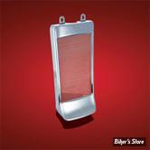 GRILLE DE RADIATEUR - BIG BIKE PARTS - VTX1300 - MESH GRILLE