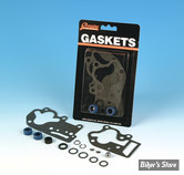 ECLATE K - PIECE N° 00A - KIT DE JOINTS DE POMPE A HUILE - BT92/99 - GENUINE JAMES GASKETS - PAPER