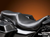 SELLE LE PERA - SILHOUETTE 2 UP - TOURING 08UP - LISSE