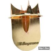 POWER X-RING - BOYESEN - BUELL XB12 03/09
