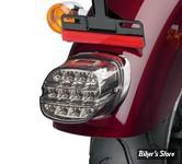 FEU AR - HD 99UP - HD - 67800356 - Layback LED Tail Lamp