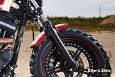 GARDE BOUE AVANT CUSTOM - SPORTSTER FORTY EIGHT - RICK'S MOTORCYCLES