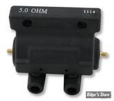 BOBINE - 31609-65A - MOTOR FACTORY - 30.000 VOLTS / 0.5 OHM