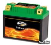 BATTERIE LITHIUM - Zodiac Lithium Ion  ZLT14 - UN-3480