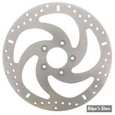 DISQUE ARRIERE - XG 500/750 STREET - 41500028 - BRAKING - BRAKING REAR BRAKE ROTOR - RIGIDE